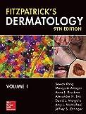 Fitzpatrick's Dermatology, Ninth