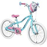 255031c3833 EmmelleDiva Girls  Mountain Bike Purple