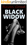 Black Widow: A Tense Thriller