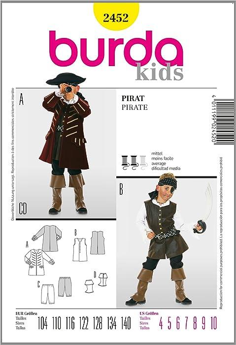 Top 10 Mrsperegrines Home For Peculiar Children Costume Kids