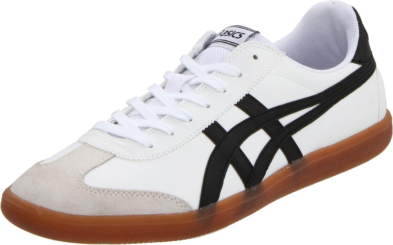 ASICS Men's Tokuten Indoor Soccer Shoe