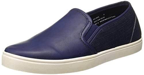Buy BATA Men's Jacob Loafers at Amazon.in