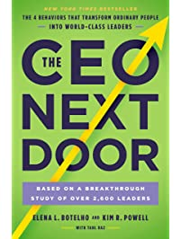 Amazon Com Management Management Amp Leadership Books