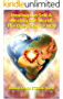 Healing the Self & Healing the World: The Open Source Way (Trump Revolution Book 14)