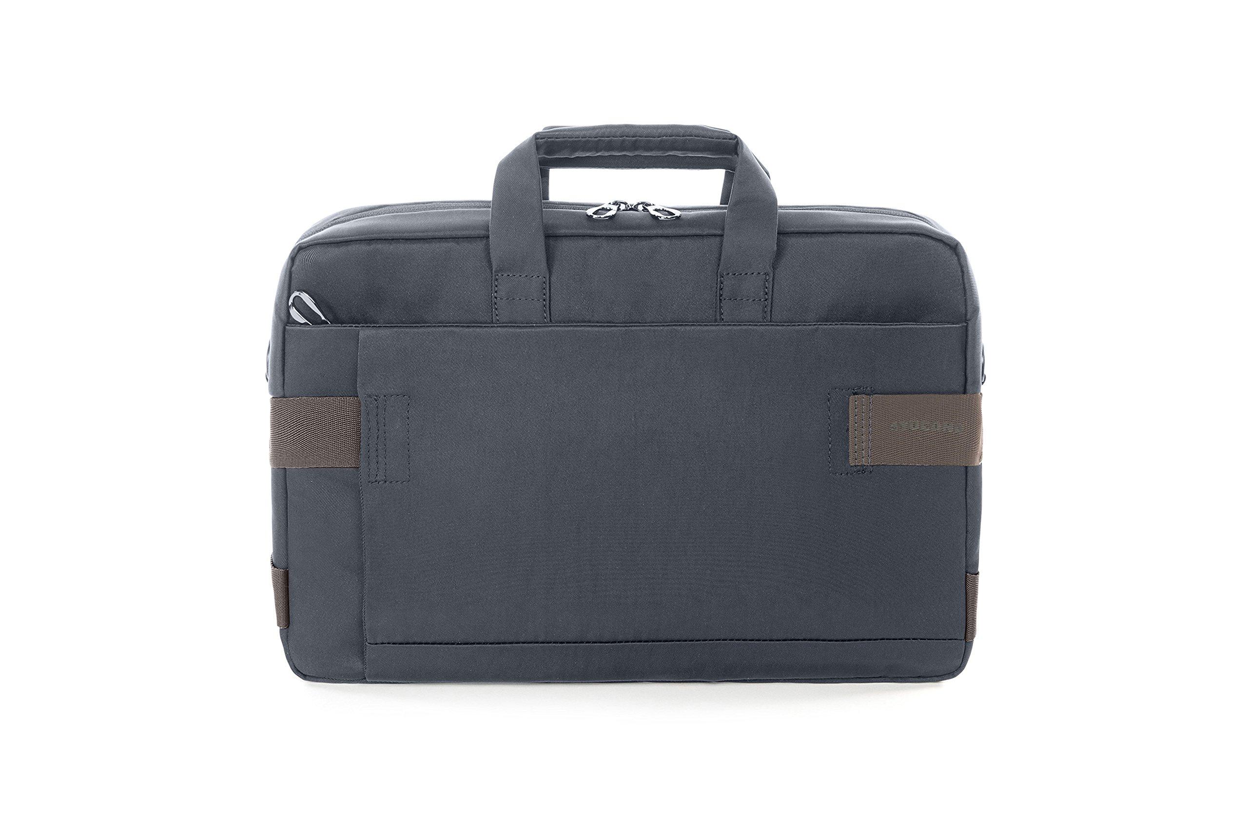 Tucano BSTR15-B Laptop Computer Bags & Cases