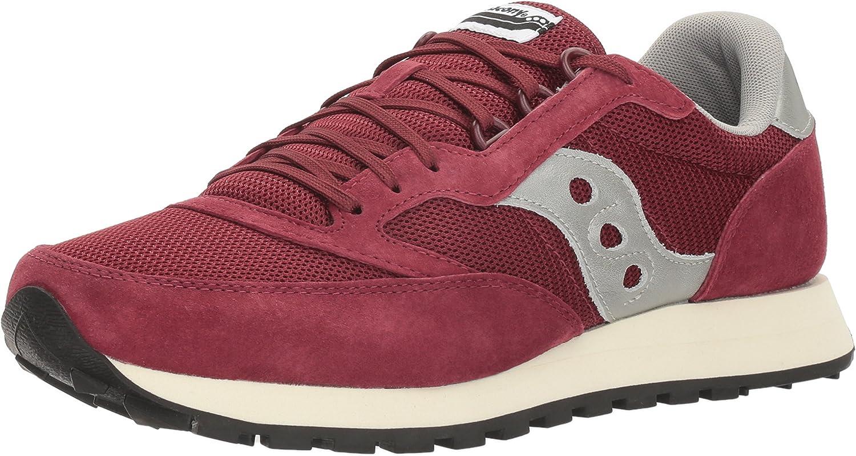 Saucony Originals Men s Freedom Trainer Running Shoe
