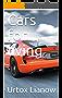 Cars for living