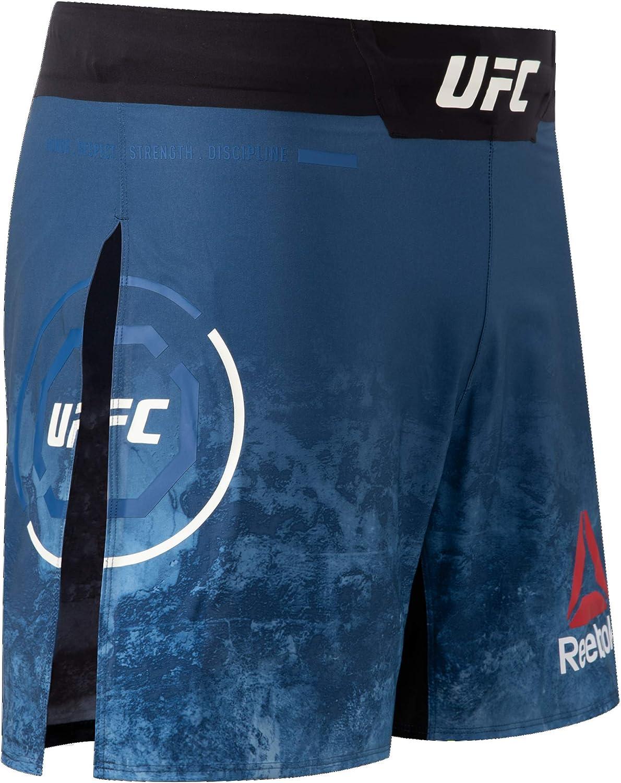 Men/'s  UFC Fight Training Shorts size 30 New