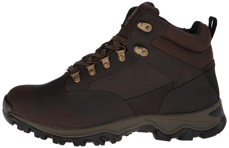 timberland hiker