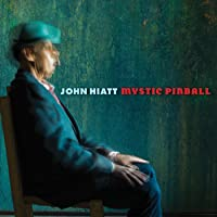 Mystic Pinball (Vinyl)