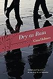 Dry as Rain