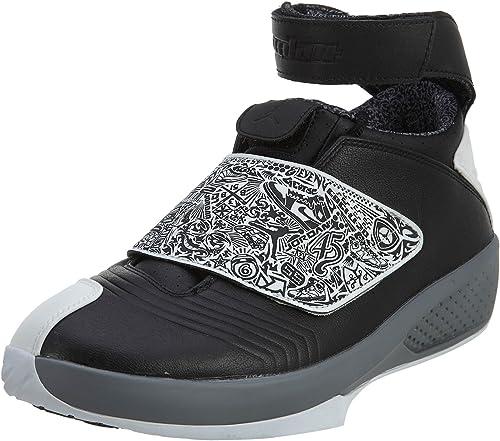 Nike Air Jordan XX, Zapatillas de Baloncesto para Hombre: Amazon ...