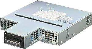 HP Procurve 1500W Poe+ Zl Power Supply