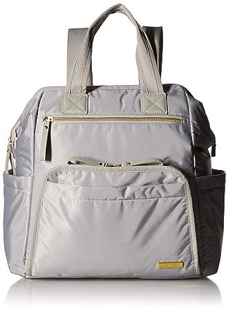 0ef424cd7be8 Amazon.com   Skip Hop Diaper Bag Backpack