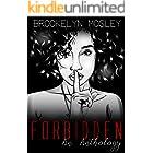 Forbidden: An Anthology (The Forbidden Book 1)