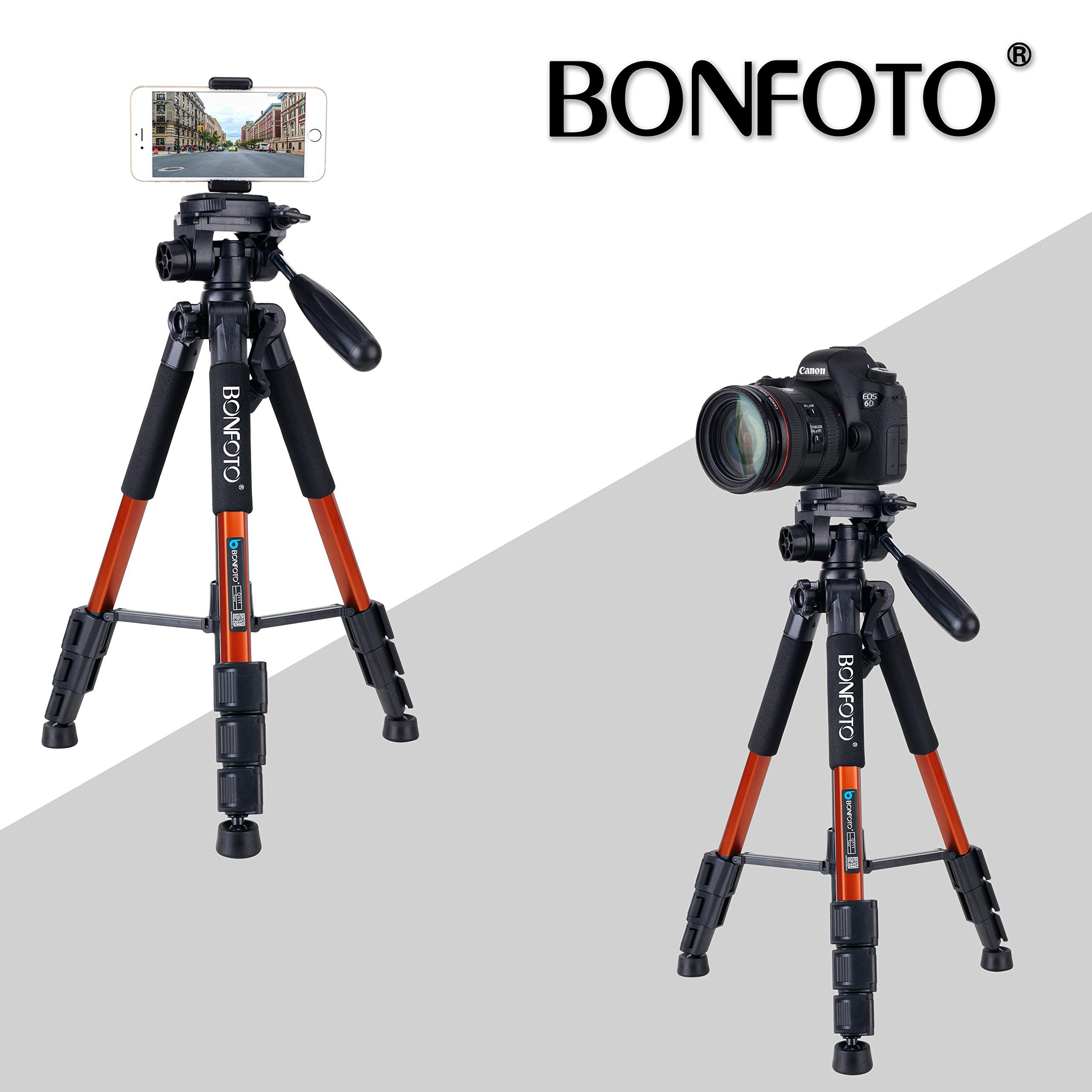 BONFOTO Q111 55\