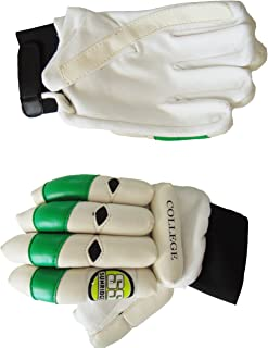 Ss Youth College - Guantes de bateo, SS6021YLH