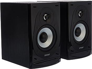 Klipsch Energy CB-5 2-way Bookshelf Speakers (Pair)