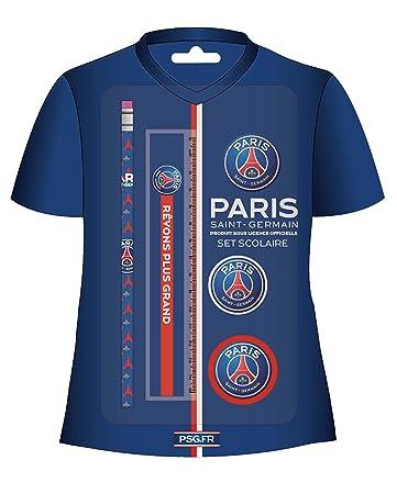 einziehbar PSG x 2 Kugelschreiber offizielle Kollektion Paris Saint Germain