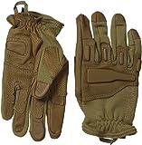 BLACKHAWK! Men's Fury Commando Gloves with Kevlar
