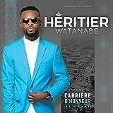Carrière d'Honneur - Retirada Vol.2