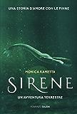 Sirene: Un'avventura terrestre