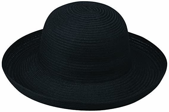 1167c20ec14 Wallaroo Hat Company Women s Sydney Sun Hat - Lightweight