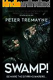 Swamp!