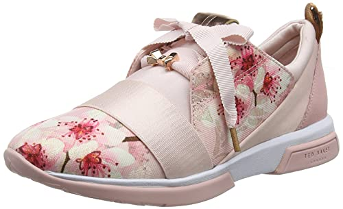 ted baker shoes 5 month fetus bodies in science
