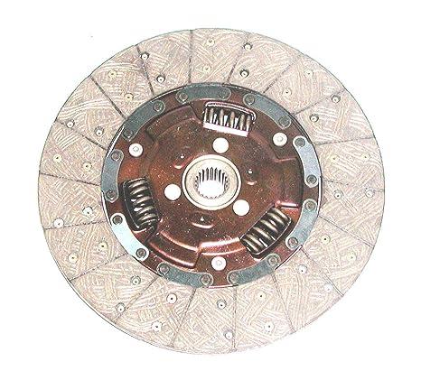 Disco de embrague/OE: 8 – 97076 – 639 – 0 para ISUZU