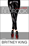 Beyond Bedrock: A Gripping Psychological Thriller