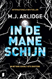 In de maneschijn (Helen Grace Book 8)