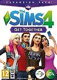 The Sims 4 Get Together (PC DVD) - [Edizione: Regno Unito]