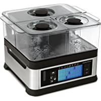 Morphy Richards 48780 - Vaporera