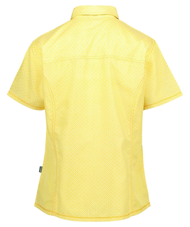"""meru Damen Outdoor-Blusenhemd /""""Melissia/"""" NEU"""