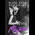 Marrying Her Mafioso (The Vitucci Mafiosos Book 3)
