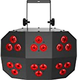CHAUVET DJ Wash FX 2 Projection Lighting Effect