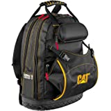 """Cat 18"""" Pro Tool Backpack"""