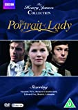 Portrait of a Lady [DVD] [Import anglais]