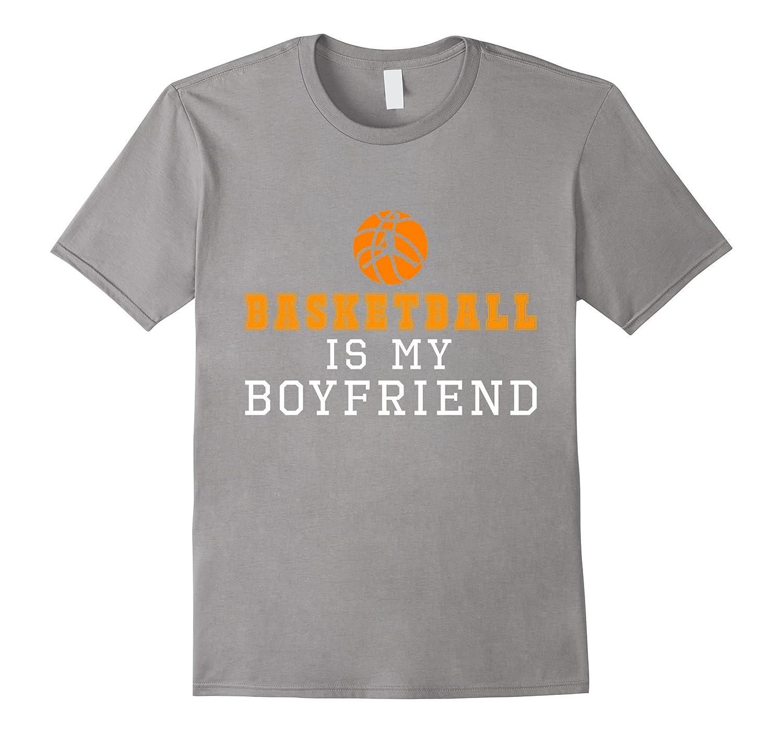 Basketball shirts with sayings