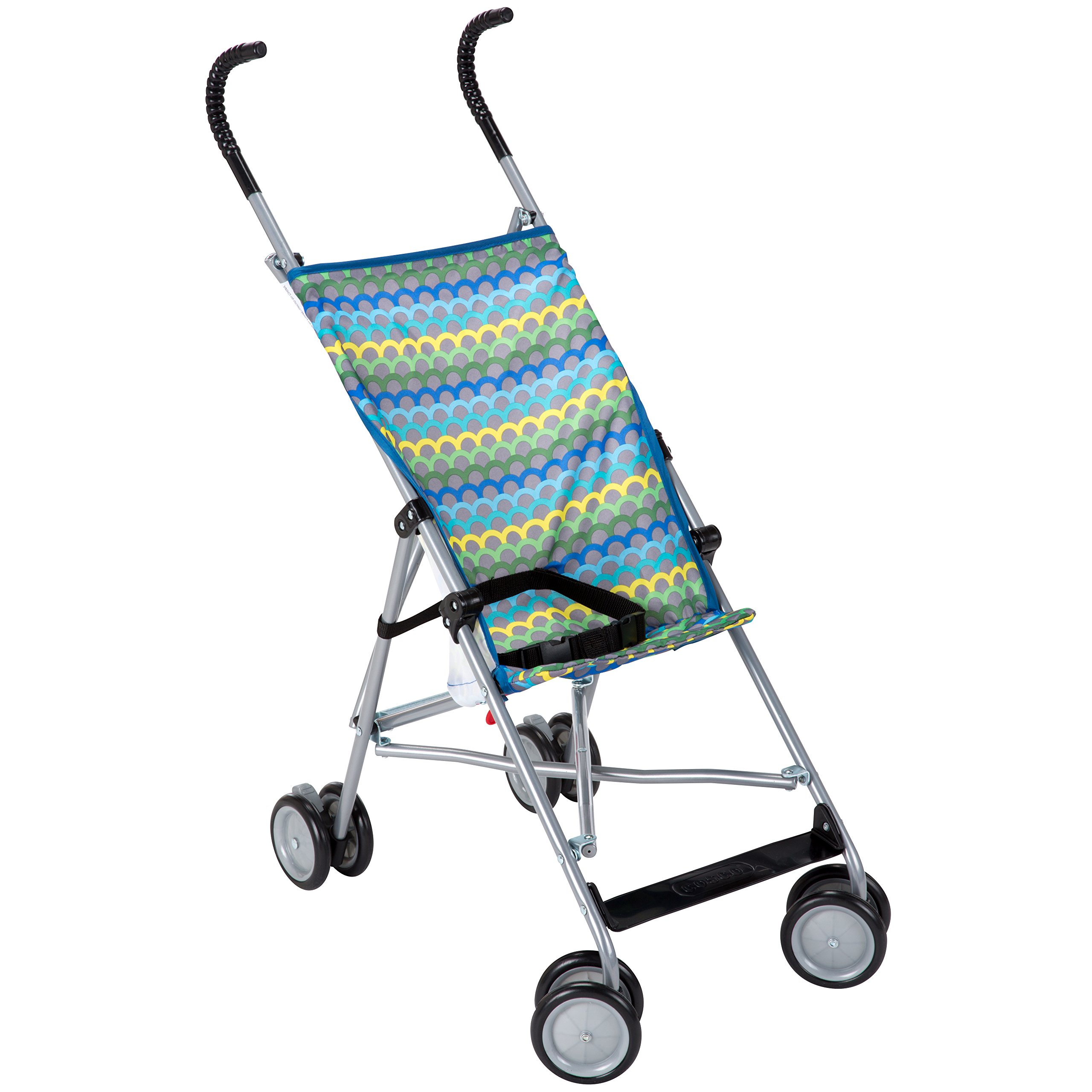 Cosco Umbrella Stroller, Horizon by Cosco (Image #1)