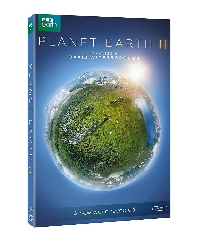 Planet earth ii season 1 episode 2 2016 - Planet Earth Ii Season 1 Episode 2 2016 35