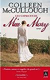 Les caprices de Miss Mary (Roman étranger t. 173)