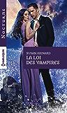 La loi des vampires (Nocturne)