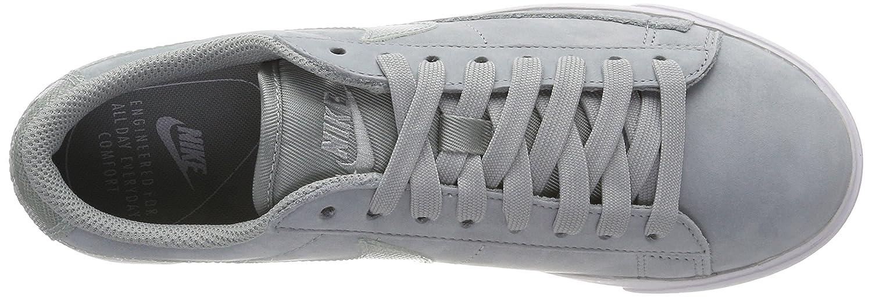 newest dbaeb 8c680 Nike W Blazer Low LX, Chaussures de Gymnastique Femme  Amazon.fr  Chaussures  et Sacs