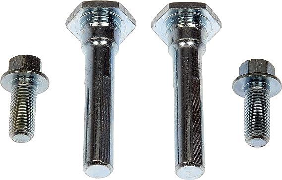 Dorman HW14222 Front Disc Brake Caliper Pin Kit for Select Dodge//Ram Models