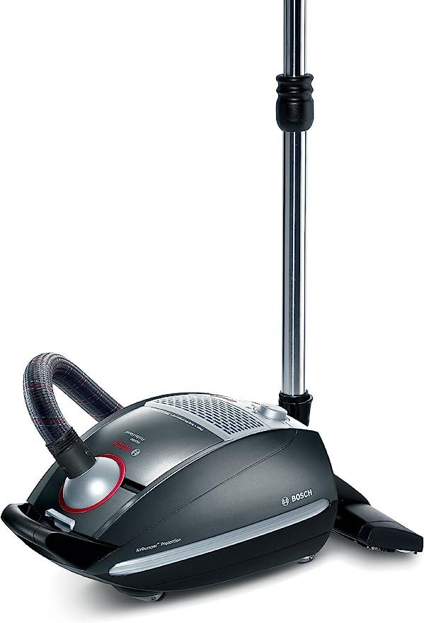 BSGL 5 Zooo BSGL 5zoo2 Bosch 00577186 Floor Nozzle For BSGL 5pro5 BSGL 5pro6