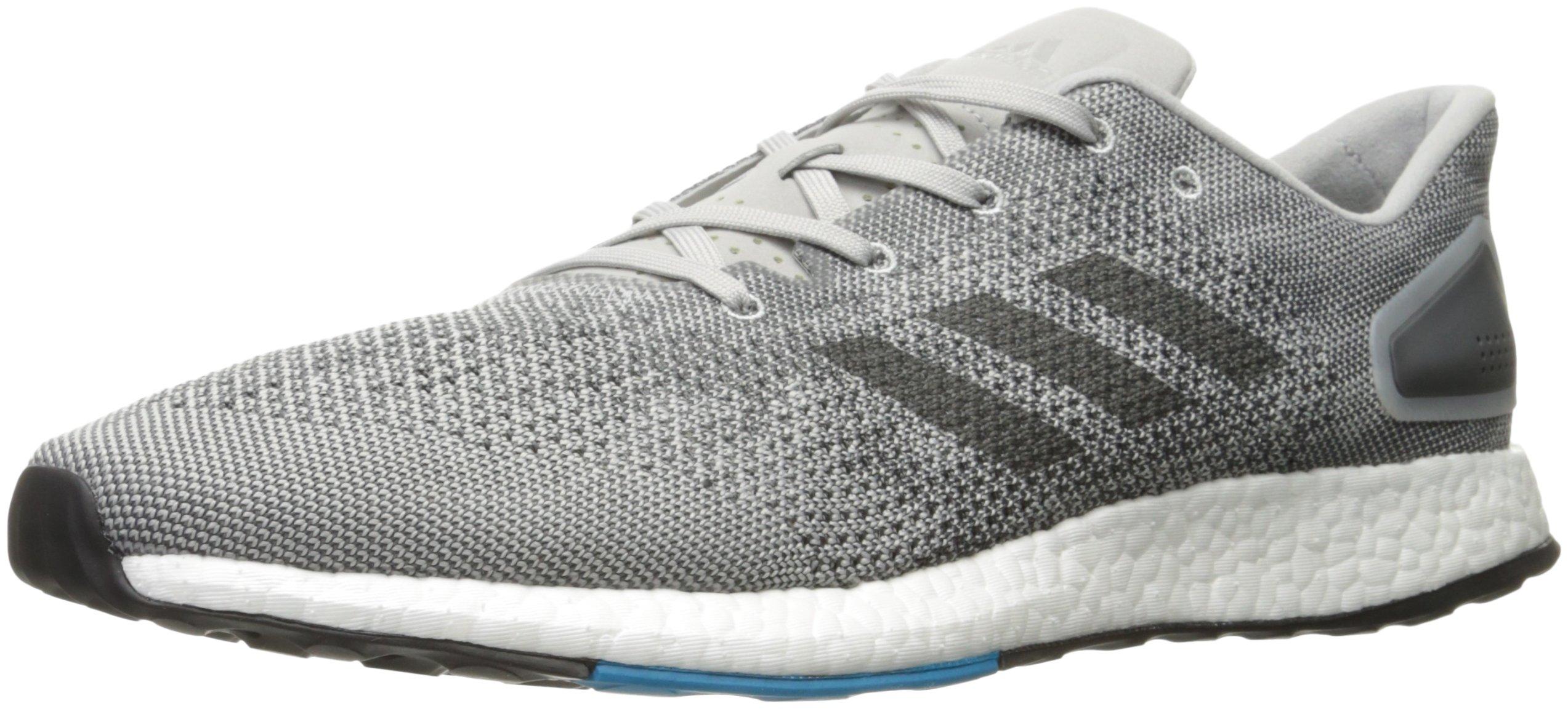 ec1d0e69b Galleon - Adidas Men s Pureboost DPR Running Shoe