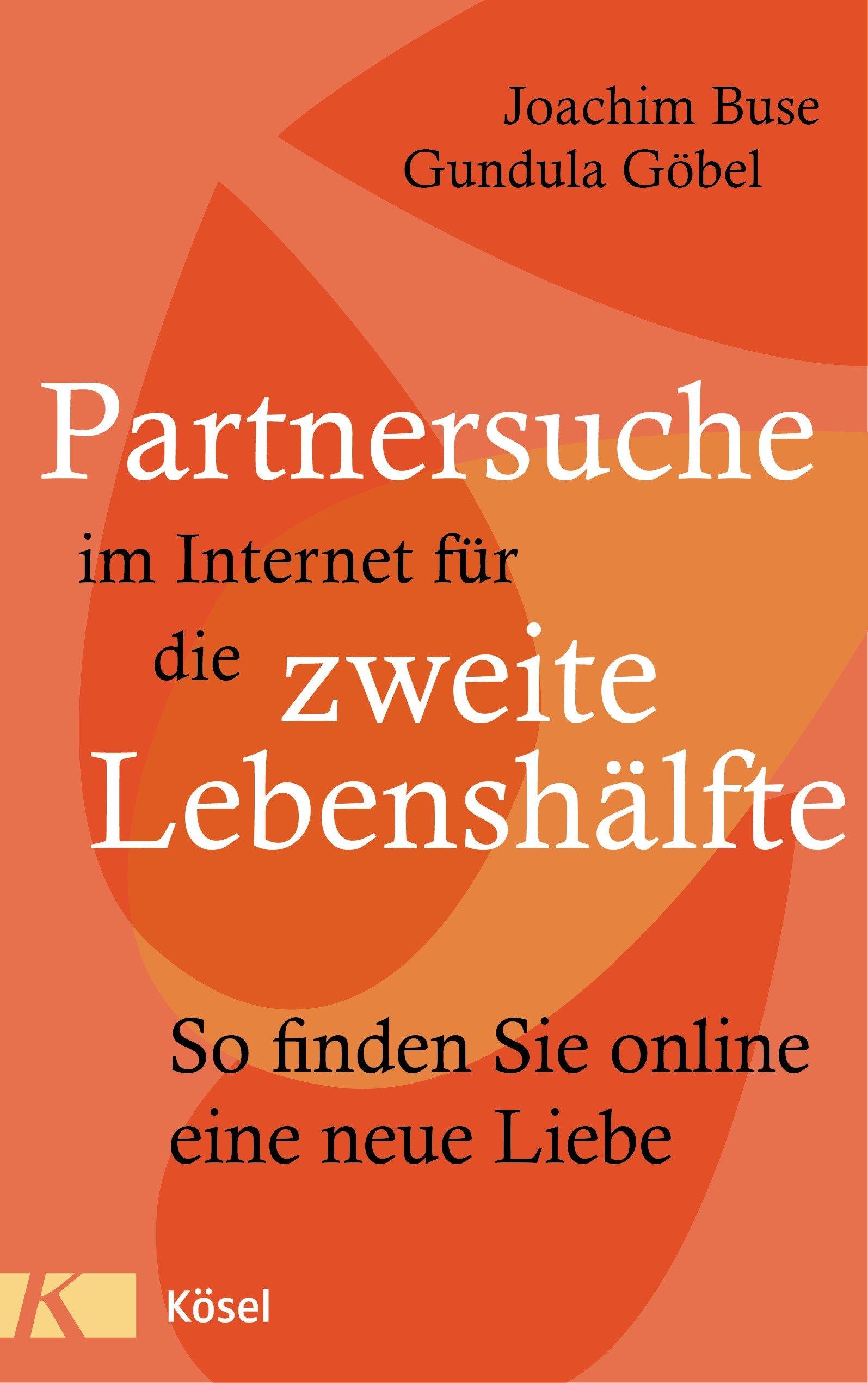 bild partnersuche im internet