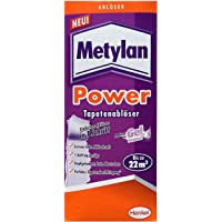 "METYLAN Power Tapetenabl""ser 200g Abl""ser Pulver zu Gel"